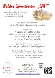 Wildes Gänseessen2015_001
